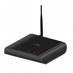 Medium image for AirRouter HP