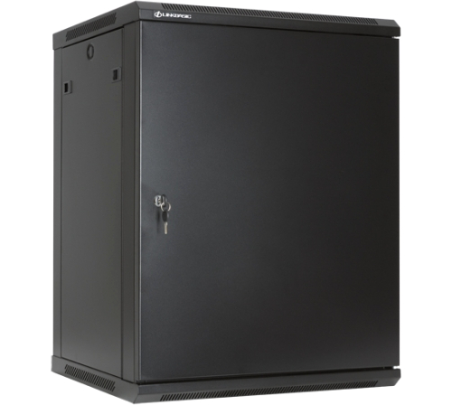 Wide image for Cabinet WCB15-645-AAA-C
