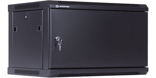 Wide image for Cabinet WCB06-645-AAA-C