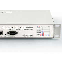Medium image for CCR1036-12G-4S