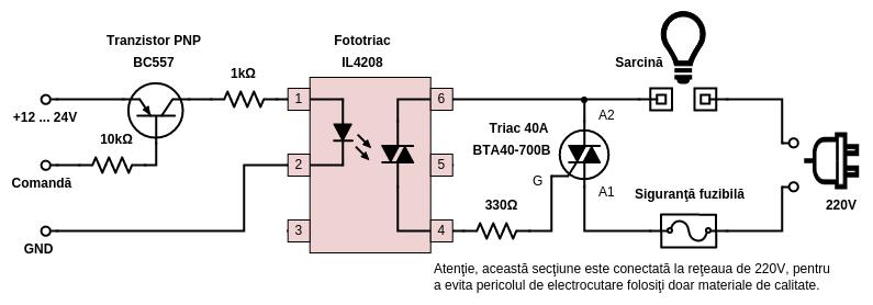 BTA40-700B PDF