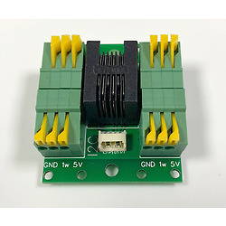 Medium image for Splitter pentru 1-Wire / I2C