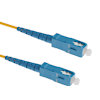 Patchcord optic Tuolima SM SIM SC/UPC - SC/UPC 2m