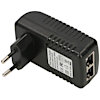Adapter Extralink POE 24V, 500 mA, 12W (tip ştecher)
