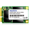 SSD Adata SP310 32GB