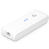 UniFi Controller Cloud Key