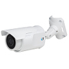 UniFi Video Camera (bulk)