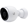 UniFi Video Camera G3 (bulk)