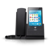 UniFi Voip Phone