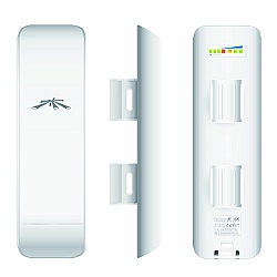 Medium image for NanoStation M2 AirMax