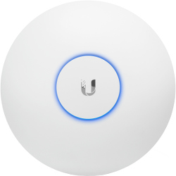 Medium image for Hotspot UniFi AC LR (bulk)